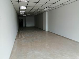Oficina En Alquileren Panama, El Dorado, Panama, PA RAH: 21-1804