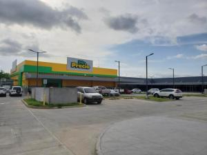 Local Comercial En Alquileren Panama, Pacora, Panama, PA RAH: 21-1808