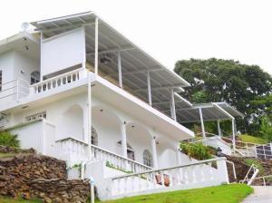 Casa En Ventaen Capira, Campana, Panama, PA RAH: 21-1816