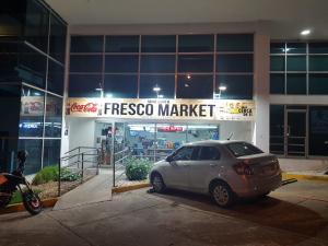 Negocio En Ventaen Panama, Bellavista, Panama, PA RAH: 21-1820