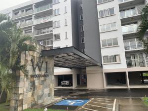 Apartamento En Ventaen Panama, Panama Pacifico, Panama, PA RAH: 21-1822
