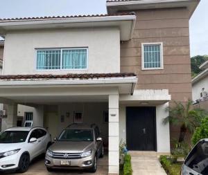 Casa En Ventaen Panama, Condado Del Rey, Panama, PA RAH: 21-1830