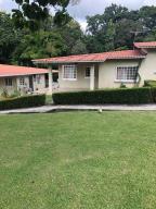 Casa En Ventaen Chame, Las Lajas, Panama, PA RAH: 21-1833