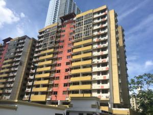 Apartamento En Alquileren Panama, Condado Del Rey, Panama, PA RAH: 21-1835