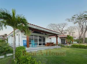 Casa En Ventaen Pedasi, Pedasi, Panama, PA RAH: 21-1862