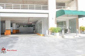 Oficina En Ventaen Panama, El Carmen, Panama, PA RAH: 21-1955