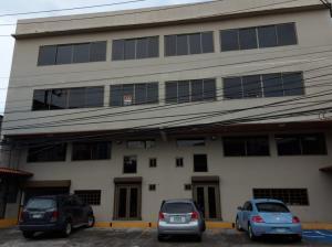 Oficina En Alquileren Panama, Los Angeles, Panama, PA RAH: 21-1925