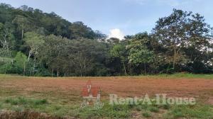 Terreno En Ventaen Pacora, Cerro Azul, Panama, PA RAH: 21-1932