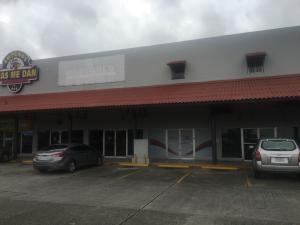 Local Comercial En Alquileren Panama, Parque Lefevre, Panama, PA RAH: 21-1933