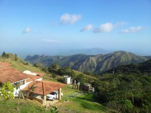 Casa En Ventaen Capira, Campana, Panama, PA RAH: 21-1941