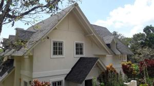Casa En Ventaen Pacora, Cerro Azul, Panama, PA RAH: 21-1966