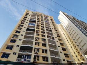 Apartamento En Alquileren Panama, Hato Pintado, Panama, PA RAH: 21-1978