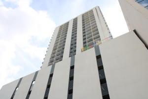 Apartamento En Alquileren Panama, Via España, Panama, PA RAH: 21-1984