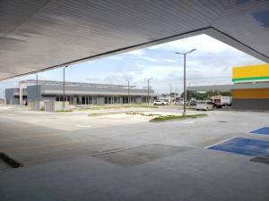 Local Comercial En Alquileren Panama, Pacora, Panama, PA RAH: 21-1992