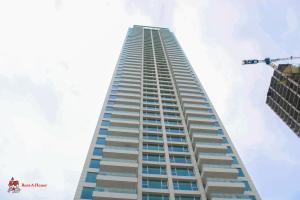 Apartamento En Alquileren Panama, Santa Maria, Panama, PA RAH: 21-1994