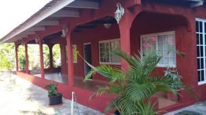 Casa En Ventaen Chame, Gorgona, Panama, PA RAH: 21-1998