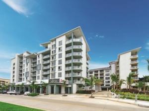 Apartamento En Alquileren Panama, Panama Pacifico, Panama, PA RAH: 21-2021