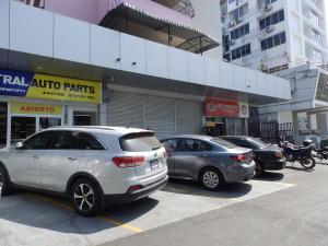 Local Comercial En Ventaen Panama, Rio Abajo, Panama, PA RAH: 21-2026