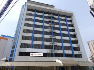 Edificio En Ventaen Panama, El Cangrejo, Panama, PA RAH: 21-2033