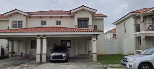 Casa En Alquileren Panama, Versalles, Panama, PA RAH: 21-2116