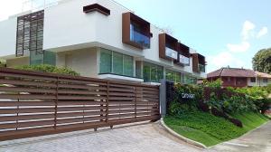 Edificio En Ventaen Panama, Clayton, Panama, PA RAH: 21-2060