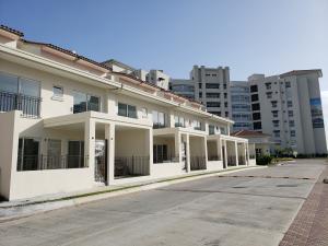 Casa En Ventaen Panama, Santa Maria, Panama, PA RAH: 21-2069