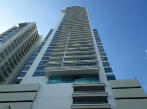 Apartamento En Alquileren Panama, Bellavista, Panama, PA RAH: 21-2074