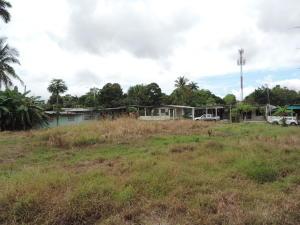 Terreno En Ventaen Panama, Juan Diaz, Panama, PA RAH: 21-2079