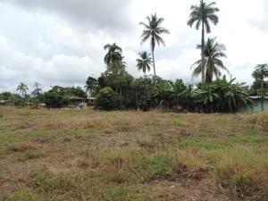 Terreno En Ventaen Panama, Juan Diaz, Panama, PA RAH: 21-2080
