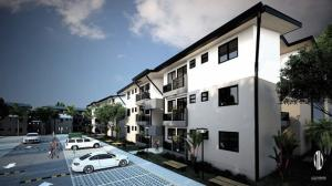 Apartamento En Ventaen David, David, Panama, PA RAH: 21-2089