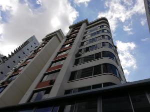Apartamento En Alquileren Panama, San Francisco, Panama, PA RAH: 21-2098