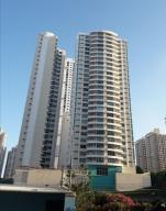Apartamento En Alquileren Panama, San Francisco, Panama, PA RAH: 21-2114
