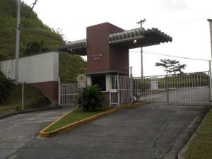 Apartamento En Alquileren Panama, Las Cumbres, Panama, PA RAH: 21-2100