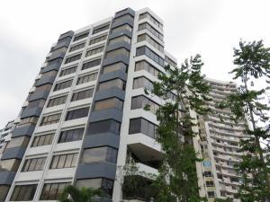 Apartamento En Alquileren Panama, Paitilla, Panama, PA RAH: 21-2105