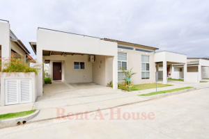 Casa En Ventaen Panama, Costa Sur, Panama, PA RAH: 21-2110