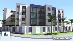 Apartamento En Alquileren Panama, Betania, Panama, PA RAH: 21-2120