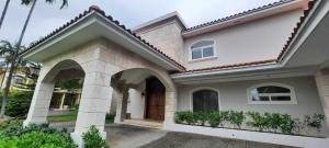 Casa En Alquileren Panama, Costa Del Este, Panama, PA RAH: 21-2122