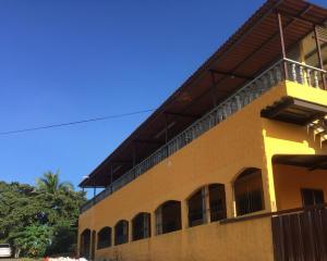 Casa En Alquileren La Chorrera, Chorrera, Panama, PA RAH: 21-2109
