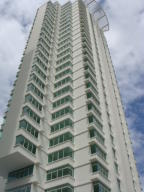 Apartamento En Alquileren Panama, Edison Park, Panama, PA RAH: 21-2141