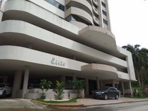 Apartamento En Ventaen Panama, La Cresta, Panama, PA RAH: 21-2118