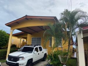 Casa En Alquileren San Miguelito, Brisas Del Golf, Panama, PA RAH: 21-2155