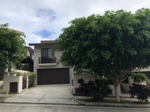 Casa En Alquileren Panama, Panama Pacifico, Panama, PA RAH: 21-2160
