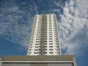 Apartamento En Alquileren Panama, Via España, Panama, PA RAH: 21-2163