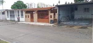 Casa En Alquileren Panama, Rio Abajo, Panama, PA RAH: 21-2166