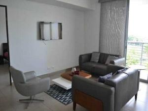 Apartamento En Alquileren Panama, Panama Pacifico, Panama, PA RAH: 21-2173