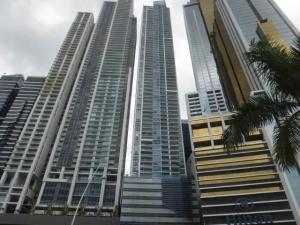 Apartamento En Ventaen Panama, Avenida Balboa, Panama, PA RAH: 21-2249