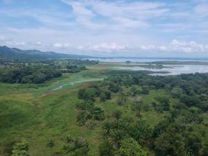 Terreno En Ventaen Chepo, Chepo, Panama, PA RAH: 21-2180
