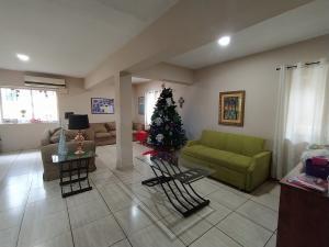 Casa En Ventaen Panama, Ancon, Panama, PA RAH: 21-2183