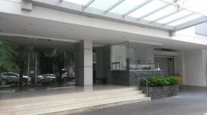 Apartamento En Alquileren Panama, Bellavista, Panama, PA RAH: 21-2185