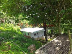 Terreno En Alquileren Chilibre, Maria Eugenia, Panama, PA RAH: 21-3604